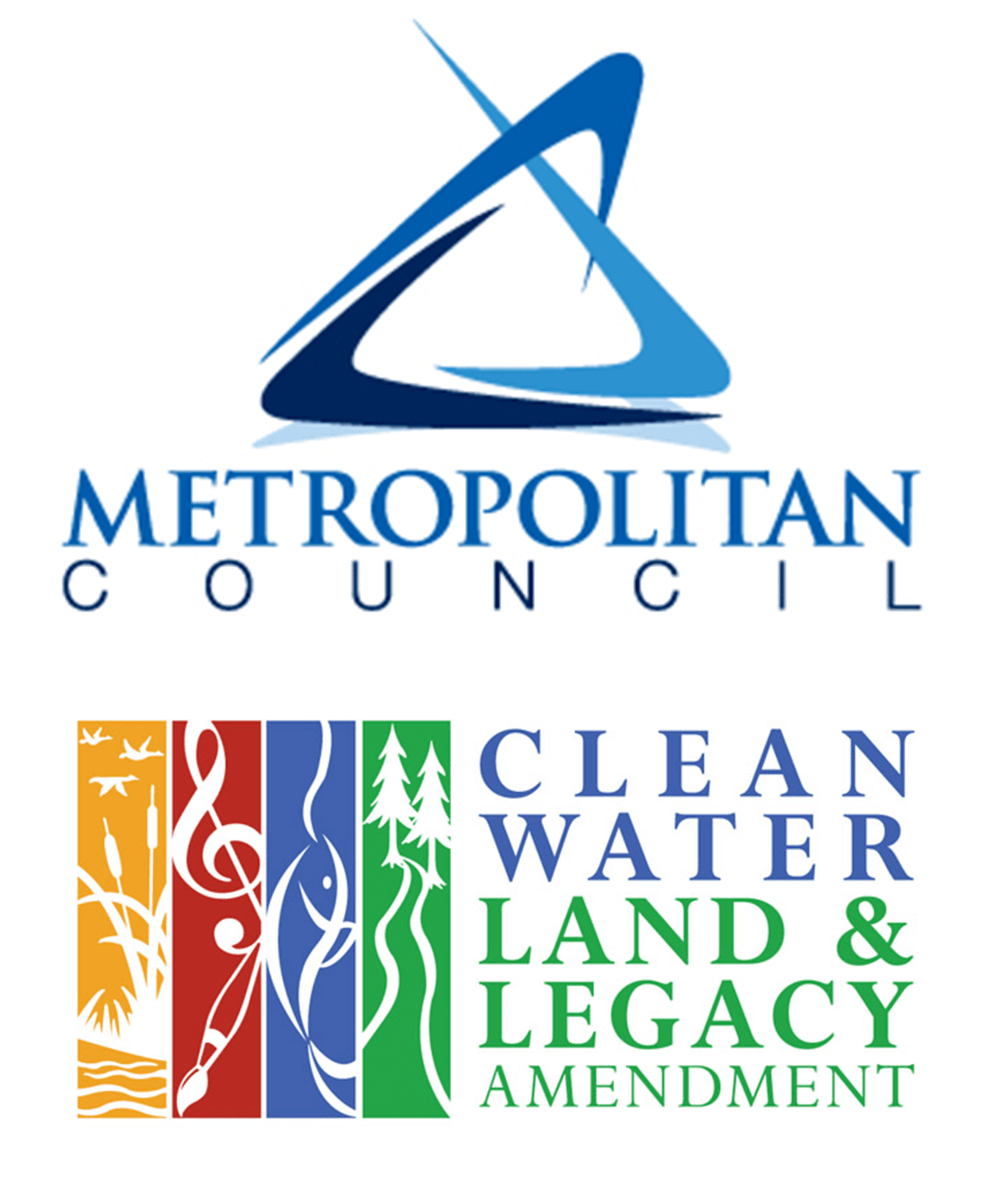 Metropolitan Council and Clean Water Land and Legacy Amendment.png